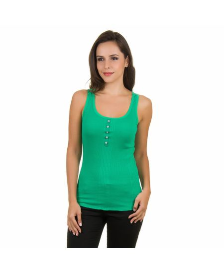 http---ecommerce.adezan.com.br-11329320001-11329320001_1