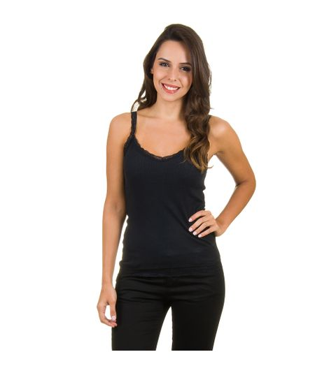 http---ecommerce.adezan.com.br-11326990001-11326990001_1