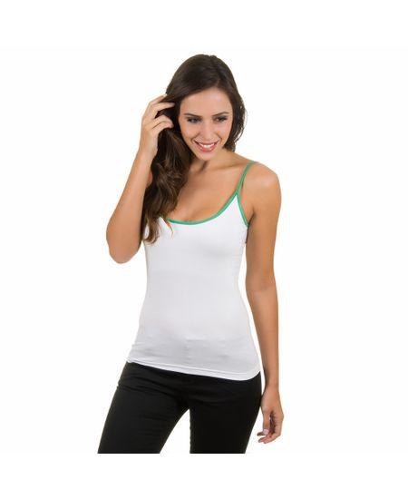 http---ecommerce.adezan.com.br-11328300002-11328300002_1