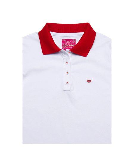 http---ecommerce.adezan.com.br-11340600005-11340600005_3