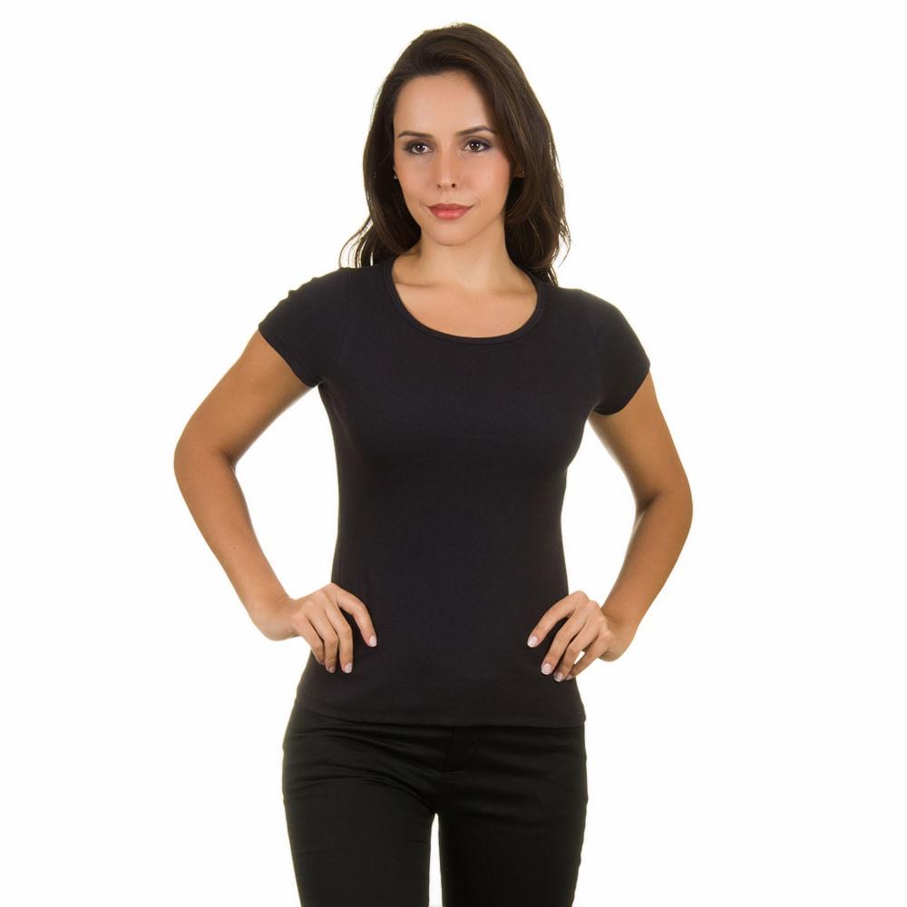 5ce75add44 Camisaria Colombo · Roupas · Feminino · Camiseta.  http---ecommerce.adezan.com.br-11314990002-11314990002 1 ...