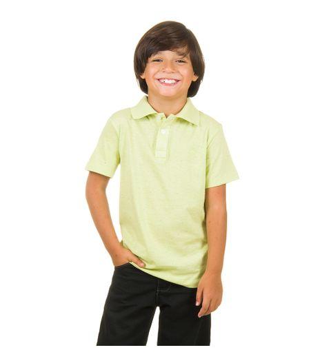 http---ecommerce.adezan.com.br-47065300005-47065300005_1
