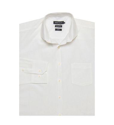 http---ecommerce.adezan.com.br-10960410003-10960410003_5