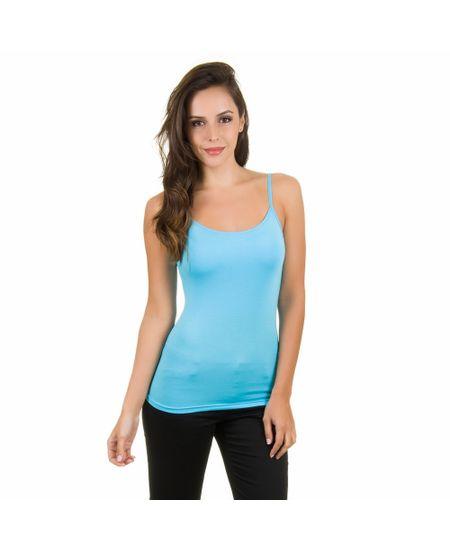 http---ecommerce.adezan.com.br-11313700002-11313700002_1