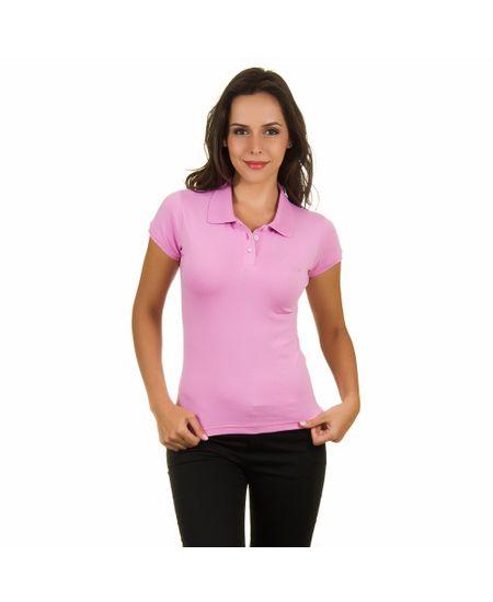 http---ecommerce.adezan.com.br-11340550003-11340550003_1