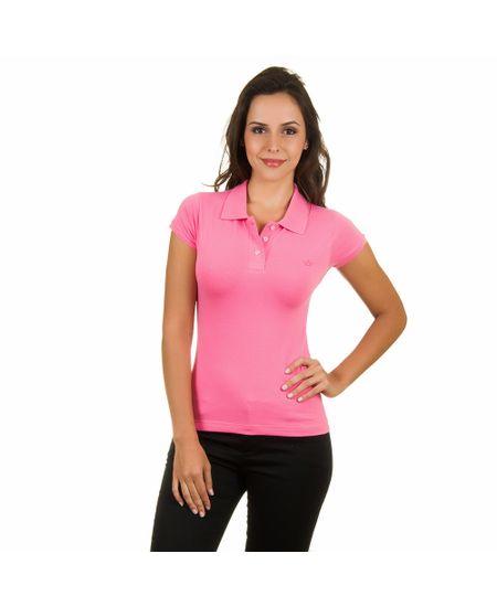 http---ecommerce.adezan.com.br-11340530002-11340530002_1