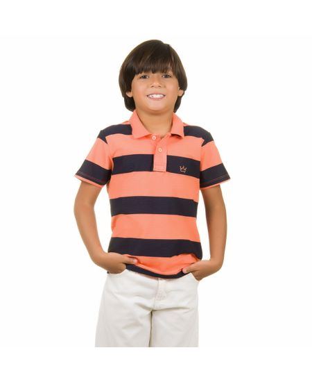http---ecommerce.adezan.com.br-47067450002-47067450002_1