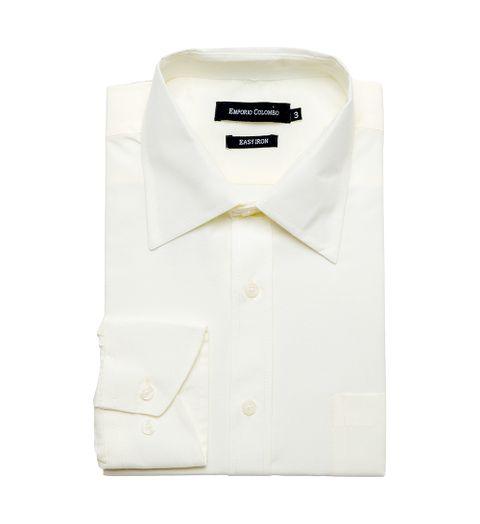 http---ecommerce.adezan.com.br-10901410005-10901410005_5