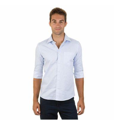 http---ecommerce.adezan.com.br-10999T20001-10999t20001_1