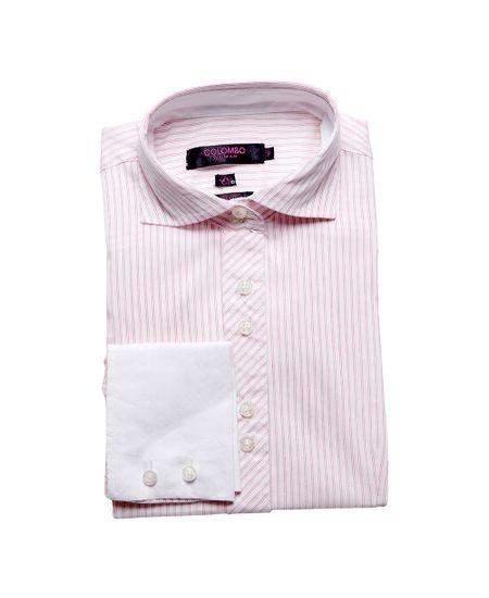 http---ecommerce.adezan.com.br-10220600001-10220600001_5