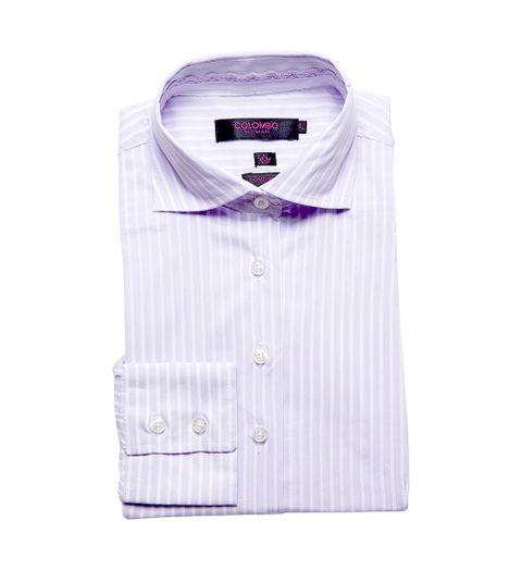 http---ecommerce.adezan.com.br-10220550003-10220550003_5