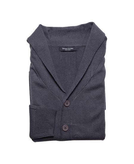http---ecommerce.adezan.com.br-13999900005-13999900005_5