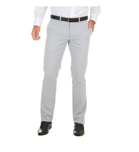 http---ecommerce.adezan.com.br-10066910008-10066910008_1