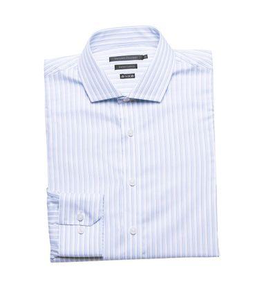 http---ecommerce.adezan.com.br-10999710008-10999710008_5