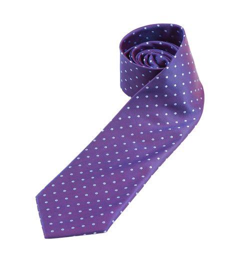 http---ecommerce.adezan.com.br-17508560002-17508560002_1