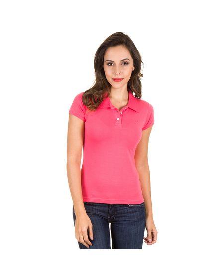 http---ecommerce.adezan.com.br-11340610001-11340610001_1