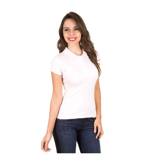 http---ecommerce.adezan.com.br-11340520002-11340520002_1