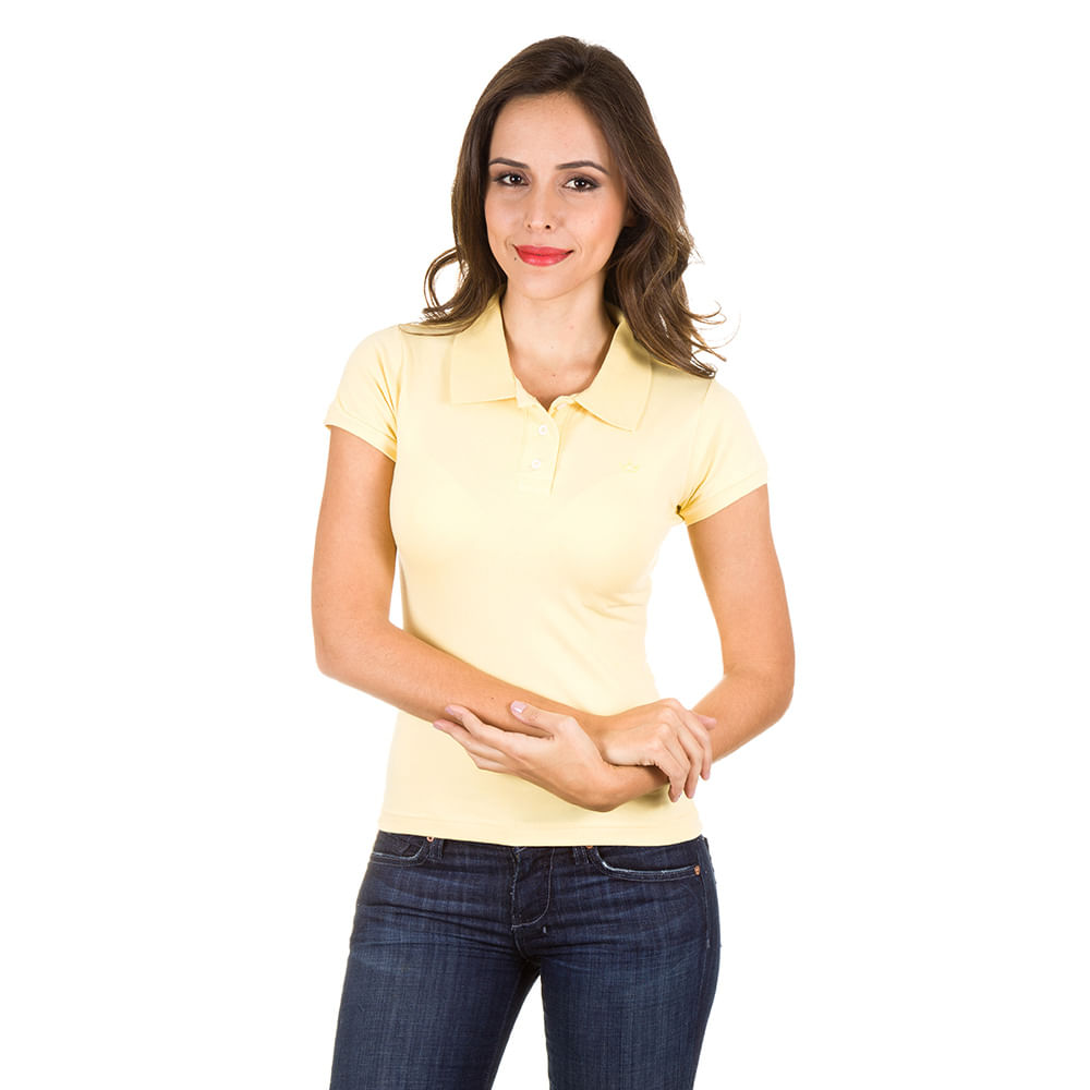 861a3b04255b8 Camisaria Colombo · Roupas · Feminino · Polo.  http---ecommerce.adezan.com.br-11340400006-11340400006 1 ...