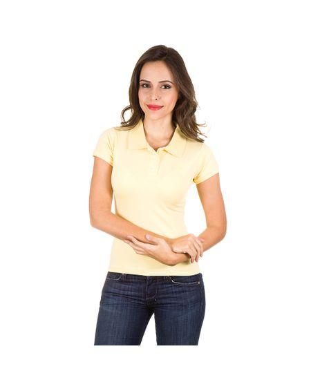http---ecommerce.adezan.com.br-11340400006-11340400006_1