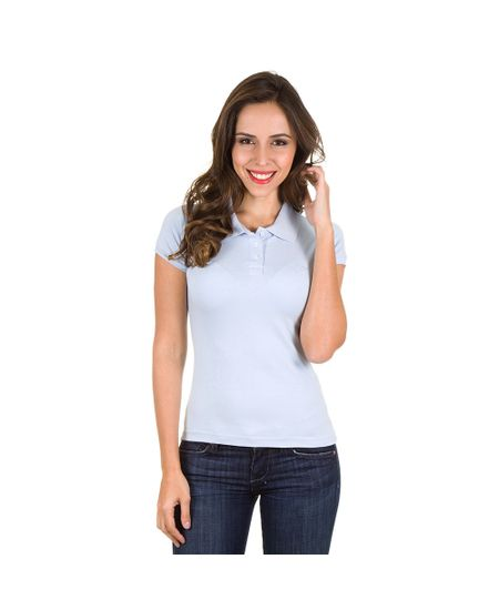 http---ecommerce.adezan.com.br-11340700005-11340700005_1