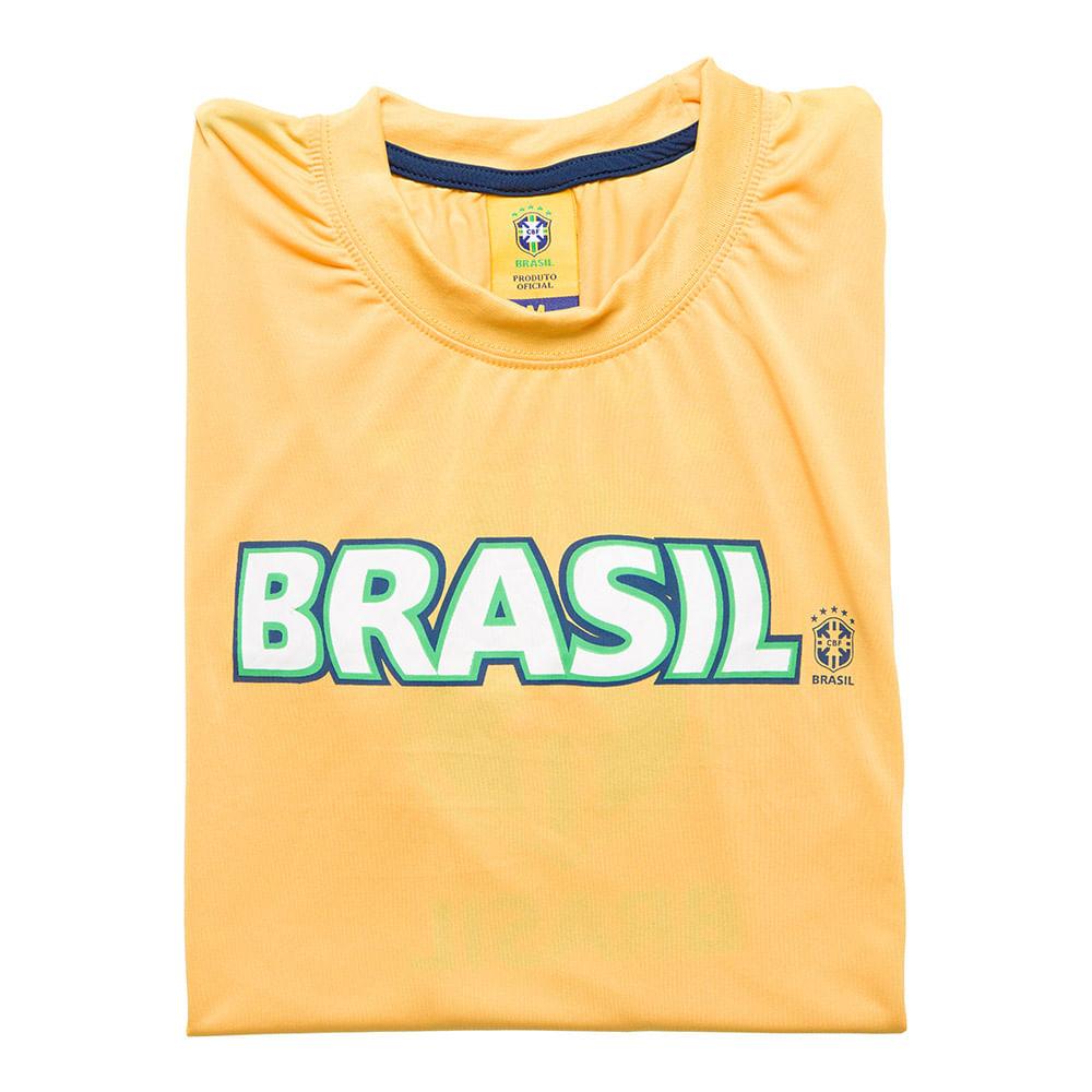 f348005191 Camisaria Colombo · Roupas  Masculino  Camiseta.  http---ecommerce.adezan.com.br-10739410001-10739410001 5 ...