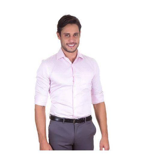 http---ecommerce.adezan.com.br-10999520004-10999520004_1