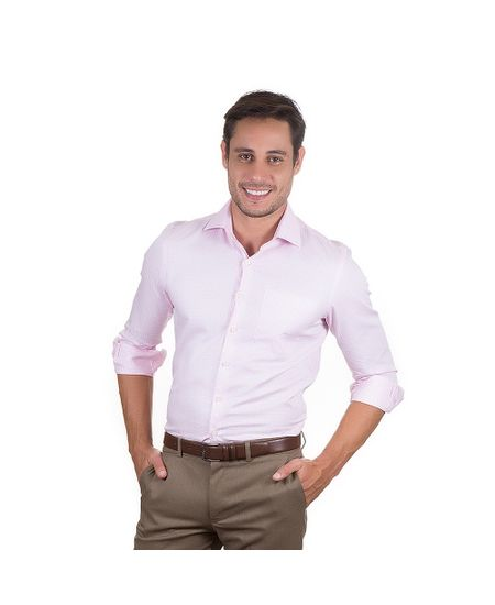 http---ecommerce.adezan.com.br-10999500004-10999500004_1