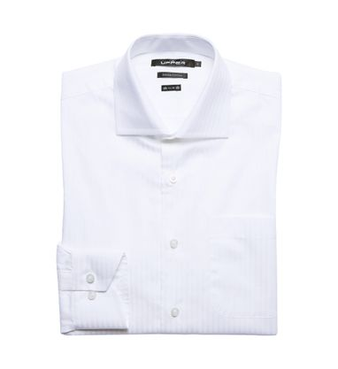 http---ecommerce.adezan.com.br-20001010005-20001010005_3