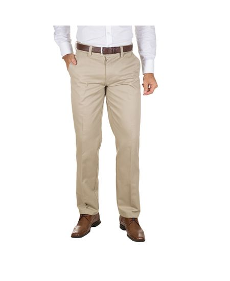 http---ecommerce.adezan.com.br-10077200001-10077200001_1