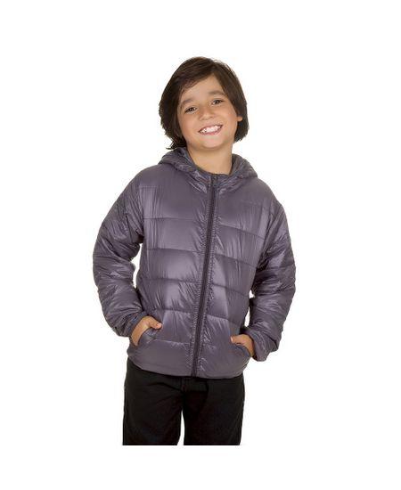 http---ecommerce.adezan.com.br-49099900001-49099900001_1
