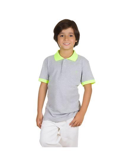 http---ecommerce.adezan.com.br-47061320001-47061320001_1