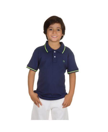 http---ecommerce.adezan.com.br-47061770001-47061770001_1