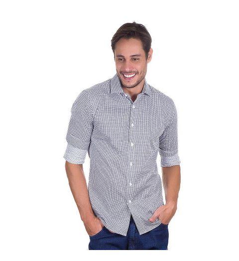 http---ecommerce.adezan.com.br-10999990006-10999990006_1