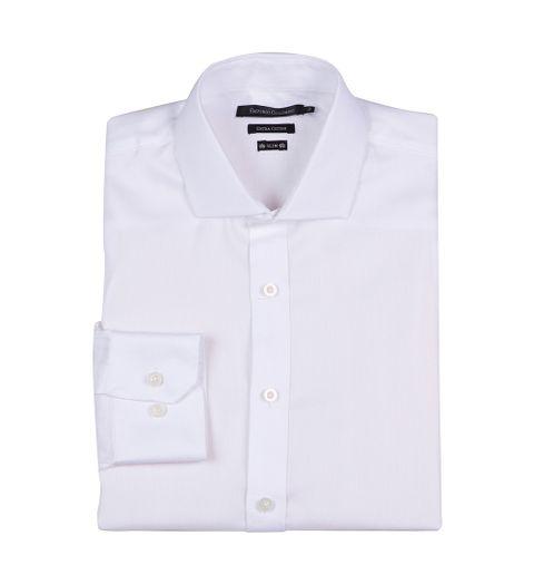 http---ecommerce.adezan.com.br-10999010008-10999010008_5