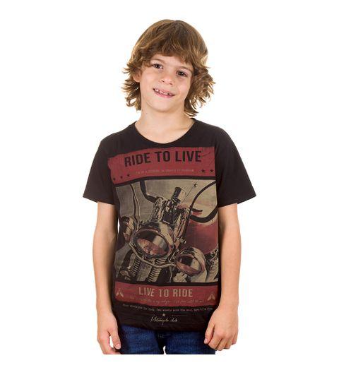 http---ecommerce.adezan.com.br-41900990001-41900990001_1