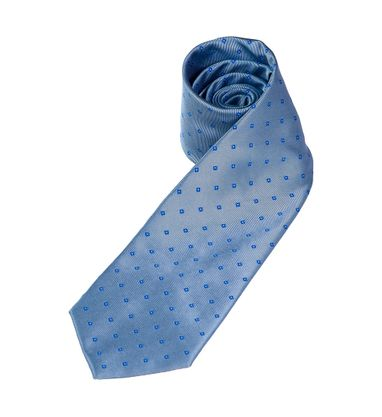 http---ecommerce.adezan.com.br-17508700002-17508700002_1