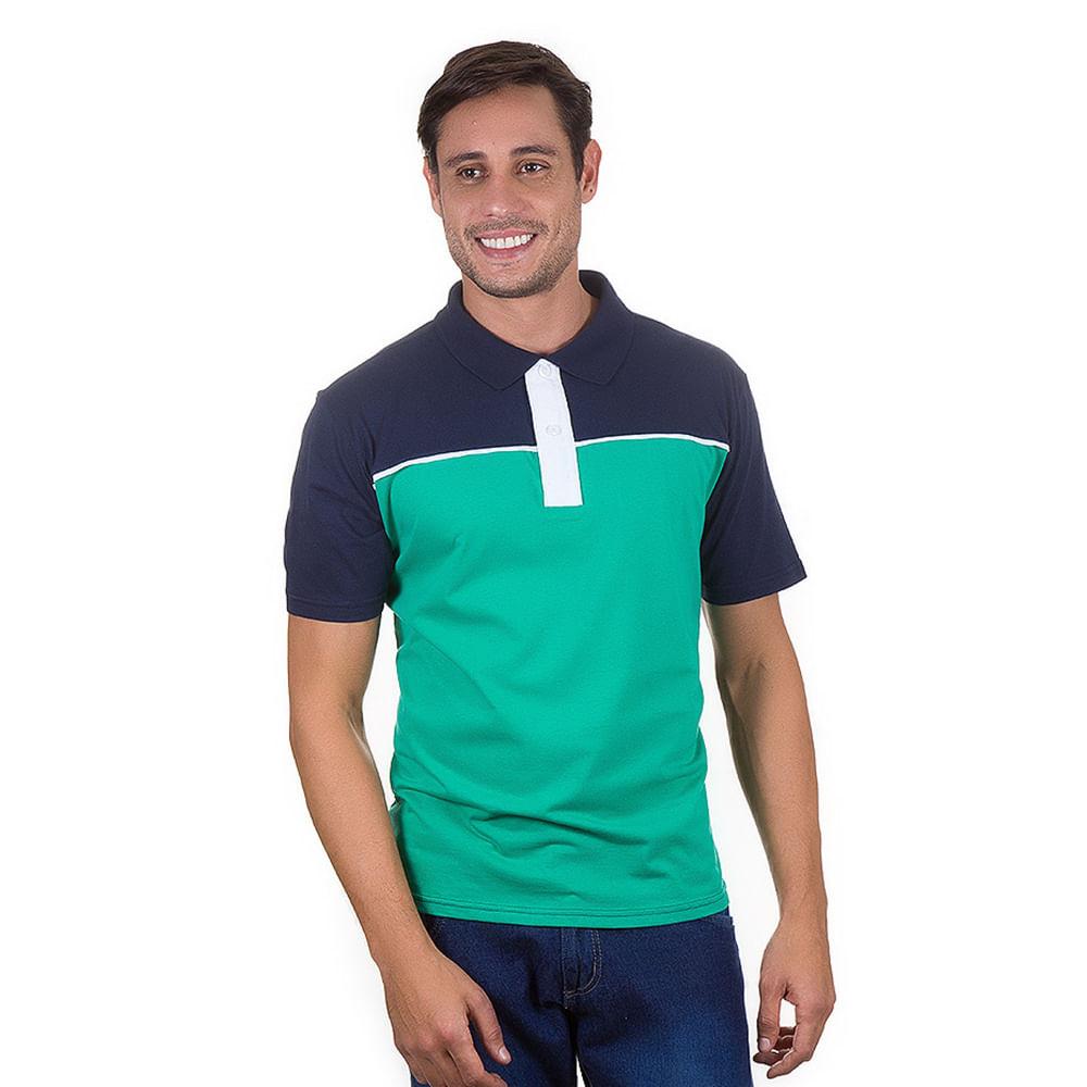 Camisaria Colombo · Roupas  Masculino  Polo.  http---ecommerce.adezan.com.br-11846300001-11846300001 1 ... 3176b86071994