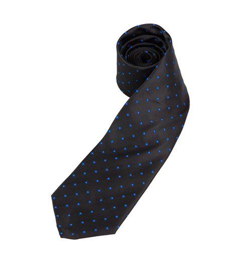 http---ecommerce.adezan.com.br-17508B40001-17508b40001_1