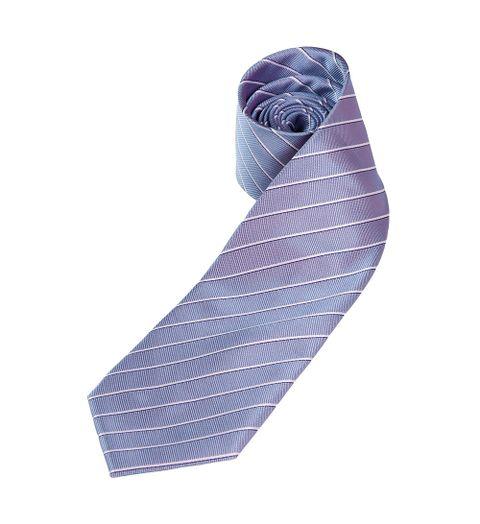http---ecommerce.adezan.com.br-17508N70001-17508n70001_1