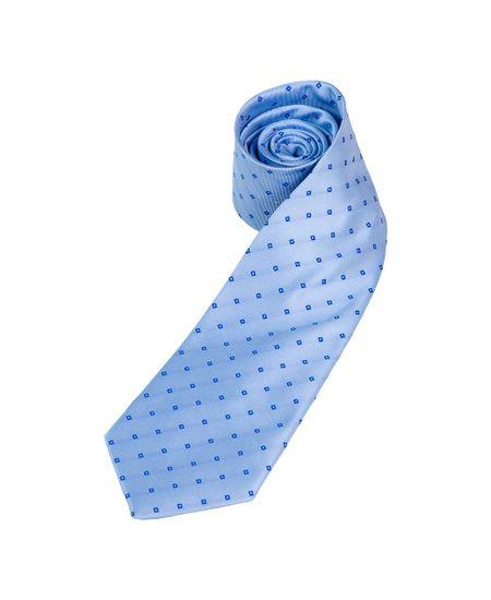 http---ecommerce.adezan.com.br-17508700003-17508700003_1