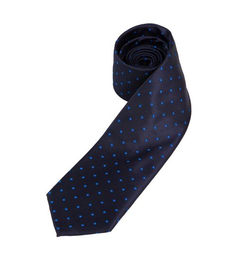 http---ecommerce.adezan.com.br-17508770003-17508770003_1