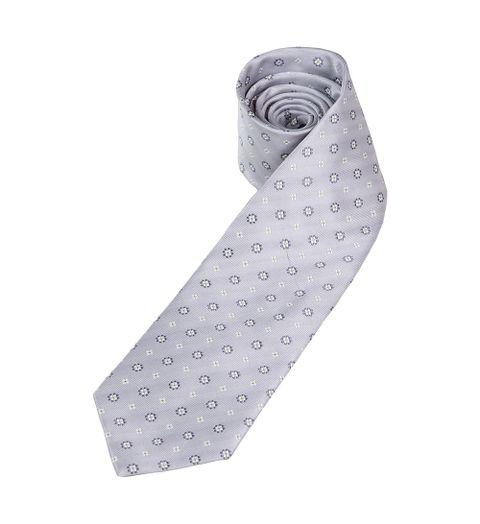 http---ecommerce.adezan.com.br-17508910003-17508910003_1
