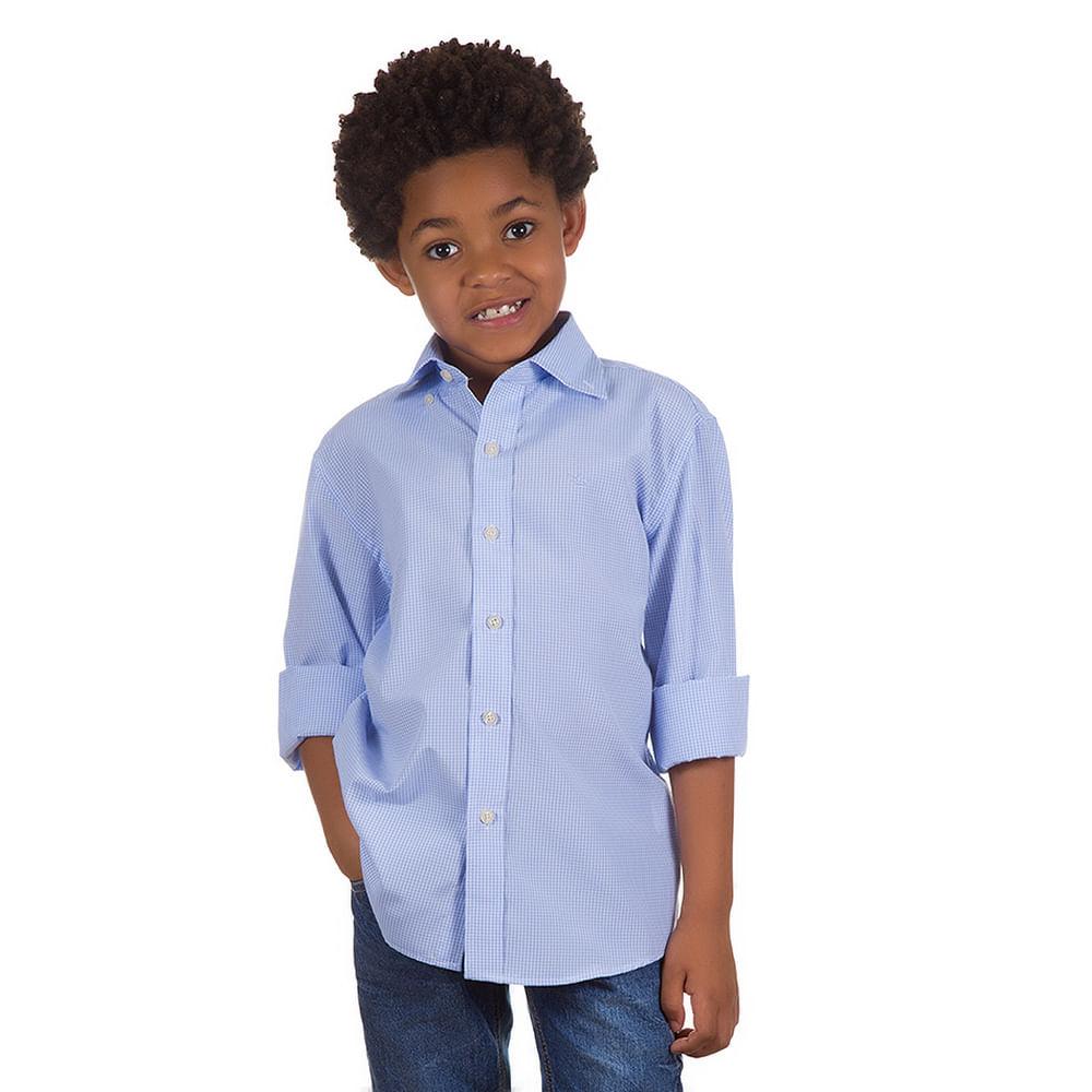 Camisaria Colombo · Roupas · Infantil · Camisa. http---ecommerce.adezan.com. br-48020N20001-48020n20001 1 ... 7977e5a3492