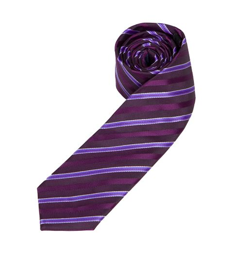 http---ecommerce.adezan.com.br-17515930001-17515930001_1
