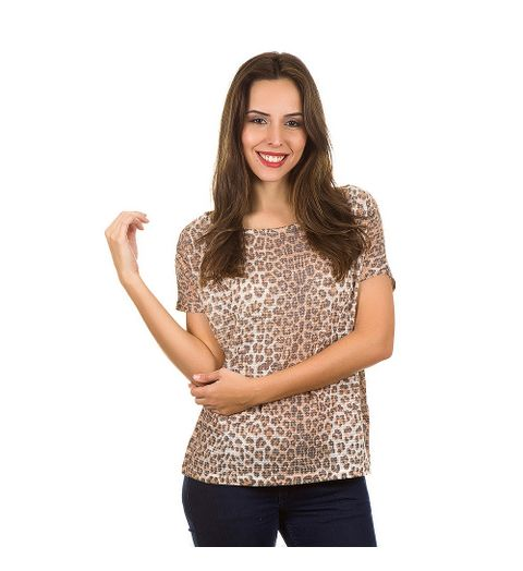 http---ecommerce.adezan.com.br-11361800001-11361800001_1