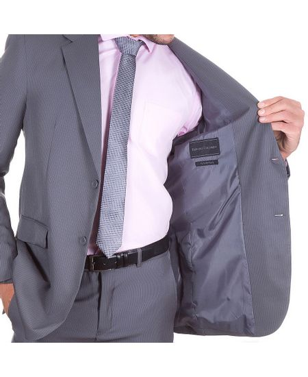 http---ecommerce.adezan.com.br-11515910004-11515910004_5