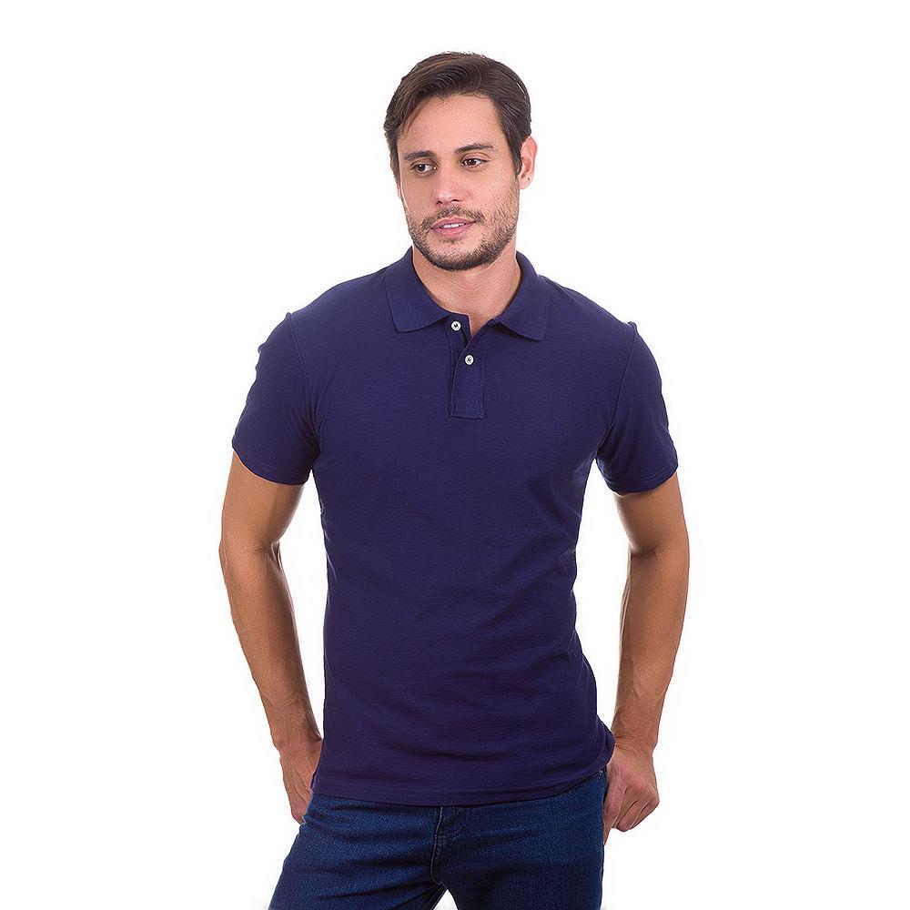 Camisaria Colombo · Roupas  Masculino  Polo.  http---ecommerce.adezan.com.br-11845770005-11845770005 1 ... 824769ae06f99
