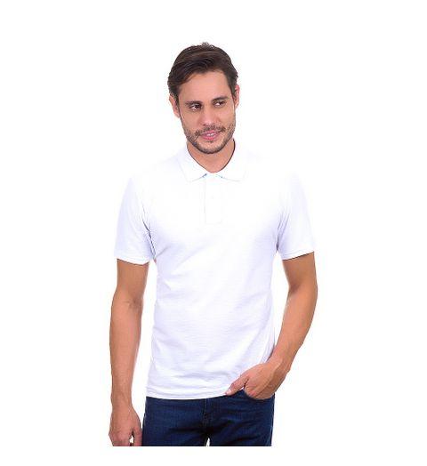 http---ecommerce.adezan.com.br-11845010006-11845010006_1