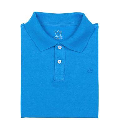 http---ecommerce.adezan.com.br-47065700005-47065700005_4