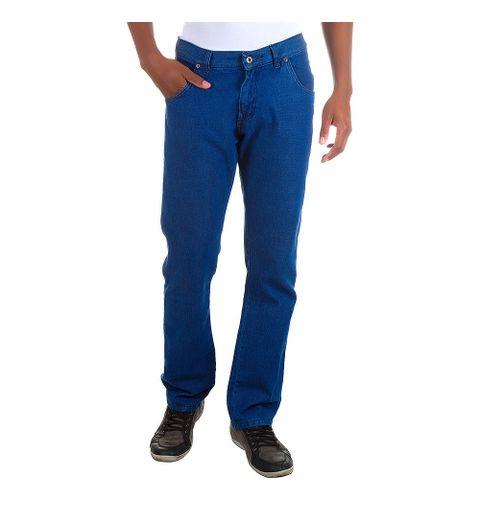 http---ecommerce.adezan.com.br-10011790018-10011790018_1